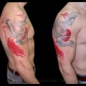 Tatuaje-Ave-Fenix