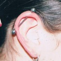 piercing industrial