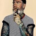 Washington impone normas para hacerte un tatuaje