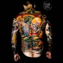 Grandes Tattoos