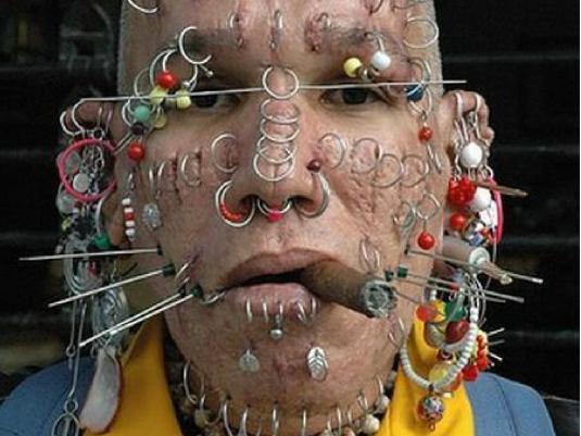 body-piercing-face-1a