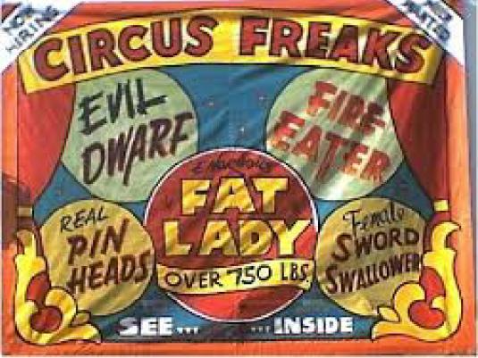 carnival-freaks-banner-1