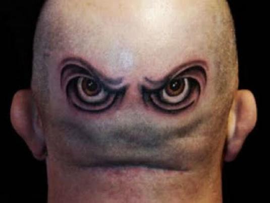 tattoo-freak-6
