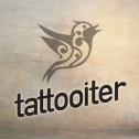 tattooiter app