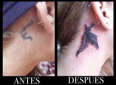 tatuaje-cover-pluma-cuello