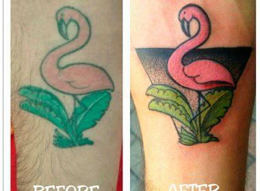 tatuaje-cover-flamingo