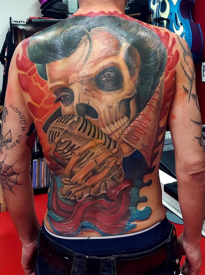 Tatuaje-Calavera-Espalda