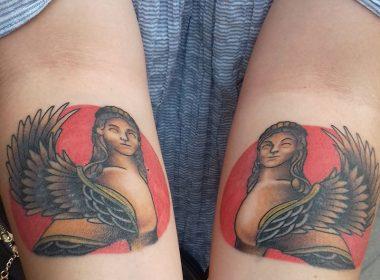 Tatuaje-Esfinges-Historia-Interminable