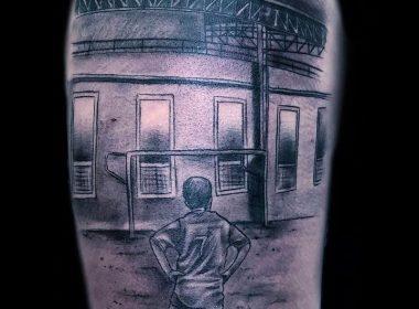 Tatuaje-Niño-Futbol