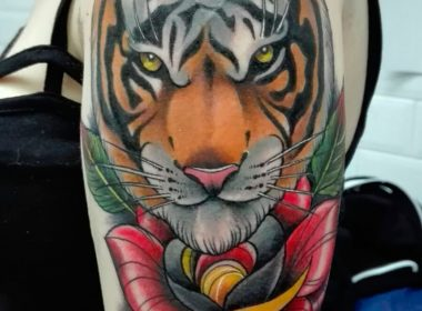 Tatuaje-Tigre-Color