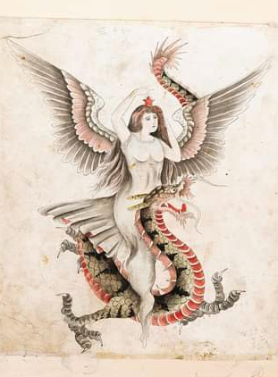 Museo del tatuaje