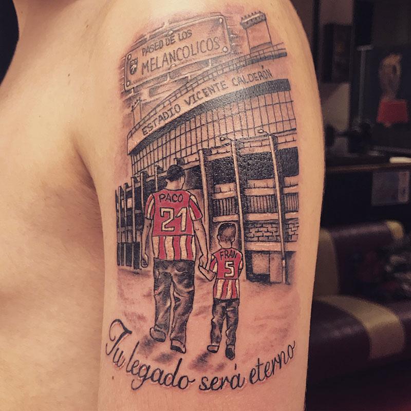 Tatuaje-Atletico-de-Madrid